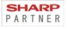 Sharp-Partner_logo-100 copy