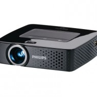 PHILIPS PICOPIX PPX3610WiFi